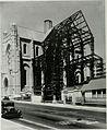 Architect and engineer (1934) (14741552296).jpg