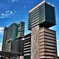 Architecture Barcelona (83703651).jpeg