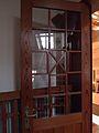Architekturmuseum 02.JPG