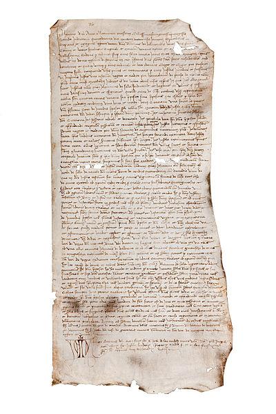 File:Archivio Pietro Pensa - Pergamene 1, 11.jpg