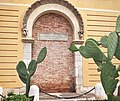 Arco di Federico II, Foggia.jpg