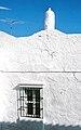 Arcos de la Frontera (1981) 08.jpg