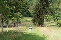 Ardchattan Garden (13964253948).jpg