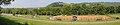 Arena Panorama1 (7943105514).jpg