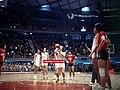 Argentina chile sudamericano basketball.jpg