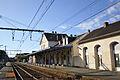 Argenton-sur-Creuse gare 1.jpg