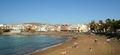 Arguineguin Playa1.jpg