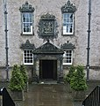 Argyll's Lodging Stirling (6076804568).jpg