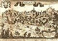 Ariano – Regno di Napoli in prospettiva.jpg