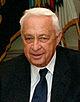 Ariel Sharon 2001.jpg