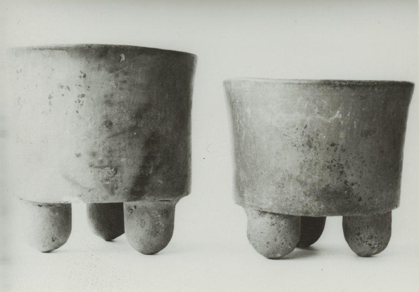 teotihuacan - image 1