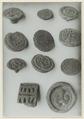 Arkeologiskt föremål från Teotihuacan - SMVK - 0307.q.0113.tif