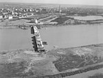Arlington Memorial Bridge construction NARA 68152226.jpg