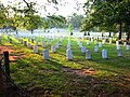 Arlington National Cemetery - panoramio.jpg