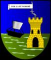 Armas de Gutiérrez-Barquín.png