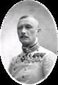 Armee-Inspektor FZM Oskar Potiorek 1914 Pietzner.png