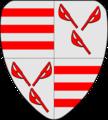 Armoiries Biévène.png