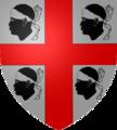 Armoiries Royaume Sardaigne.png