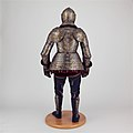 Armor with Matching Shaffron and Saddle Plates MET DP141374.jpg