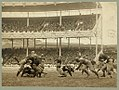 Army - Navy game, Polo Grounds, New York LCCN98502755.jpg