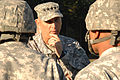 Army Chief of Staff visits Fort Lee 141009-A-PB000-618.jpg