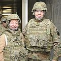 Army Reserve Command Team visits Afghanistan 130426-A-CV700-004.jpg