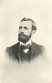 Arnaldo Bigotte de Carvalho (Album Republicano, 1908).png