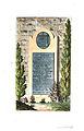 Arnaud - Recueil de tombeaux des quatre cimetières de Paris - Crouzet (colored).jpg