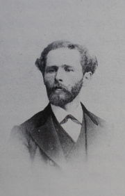 Félix Arnaudin