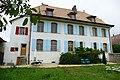 Arnex-sur-Orbe, Rue du Vignoble 16-18 (2).jpg