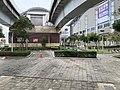 Around the Taipei MRT Nangang Exhibition Center Station.jpg