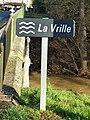 Arquian-FR-58-panneau de la Vrille1.jpg