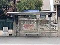 Arrêt Bus Brément Général Gaulle Avenue Rosny - Noisy-le-Sec (FR93) - 2021-04-18 - 3.jpg