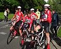 Arras - Paris-Arras Tour, étape 1, 23 mai 2014, arrivée (A057).JPG
