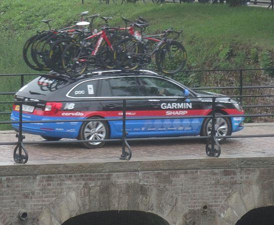 Arras - Tour de France, étape 6, 10 juillet 2014, départ (82).JPG