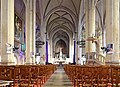 Arras Saint-Jean-Baptiste R01.jpg