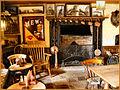Arreton Manor pub.jpg