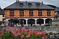 Arreu- Hotel de Ville - panoramio.jpg