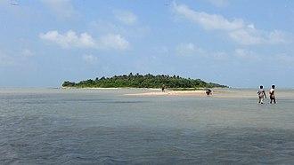 Jaffna District - Beach