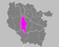 Arrondissement de Toul.PNG