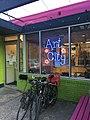 Art City Bike Rack.jpg