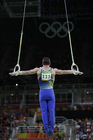 Arthur Zanetti Rio 2016b