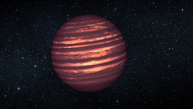 File:Artist's conception of a brown dwarf like 2MASSJ22282889-431026.jpg