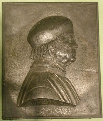 Tito Vespasiano Strozzi - Tito Vespasiano Strozzi.
