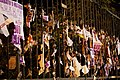Artistic railing (496912578).jpg