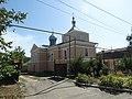 Ascension church in Okny 2.jpg