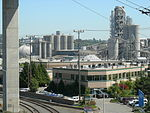 Ash Grove Cement from West Seattle Bridge 01.jpg