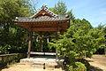 Ashimori shrine 12.JPG
