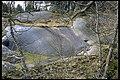 Aspeberget - KMB - 16000300014954.jpg