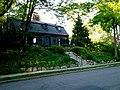 Aspinwall Hill, Brookline, MA, USA - panoramio.jpg